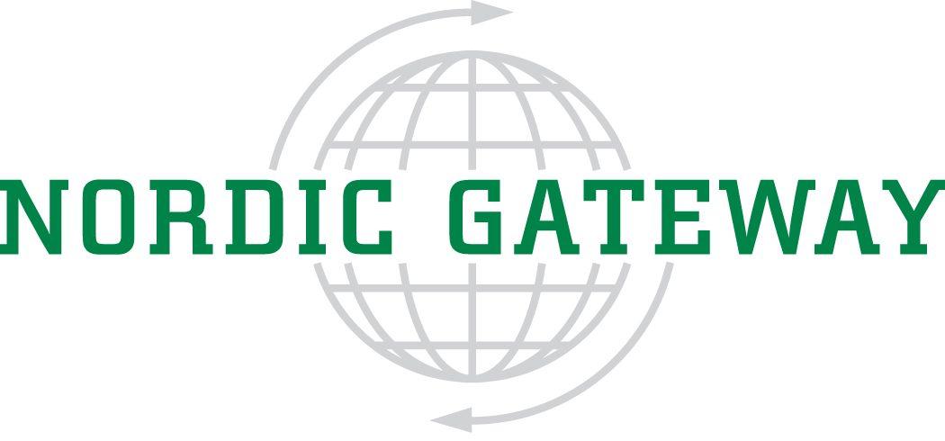 Nordic Gateway Distribution AB